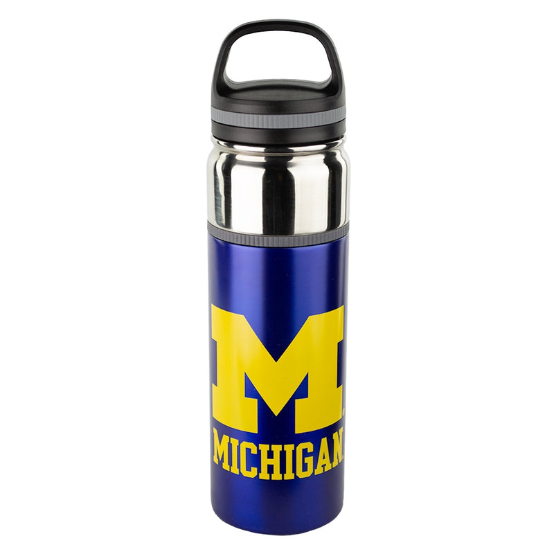 UM Stainless Steel Kensington Bottle