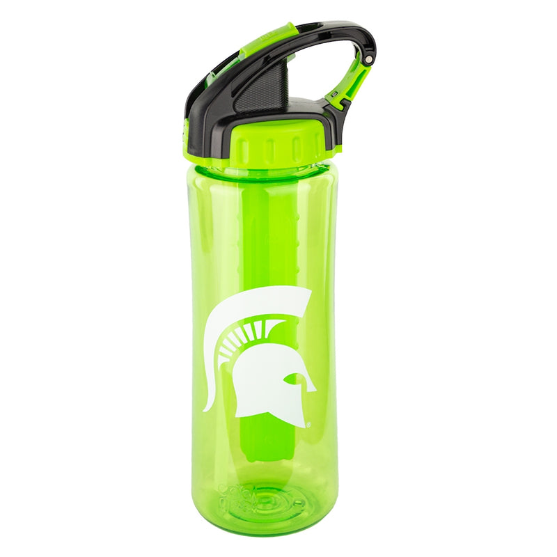 MSU Cool Gear Waterbottle