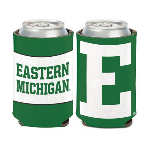 EMU Can Cooler
