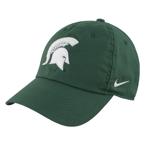 MSU Heritage 86 Adjustable Hat