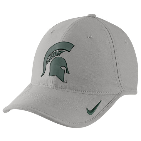 MSU Nike Vapor H86 Adjustable Hat