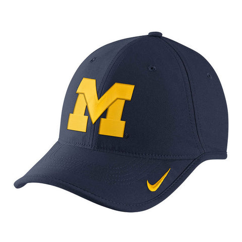 UM Vapor H86 Adjustable Hat