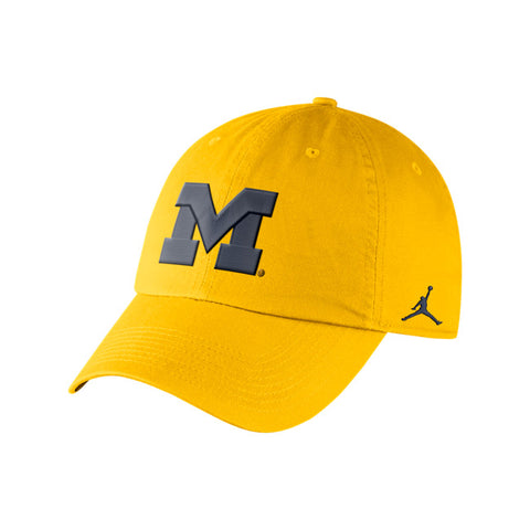 UM Heritage 86 Adjustable Hat