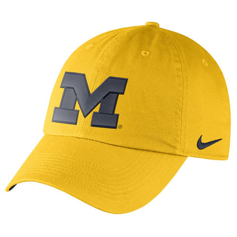 UM Heritage 86 Authentic Adjustable Hat