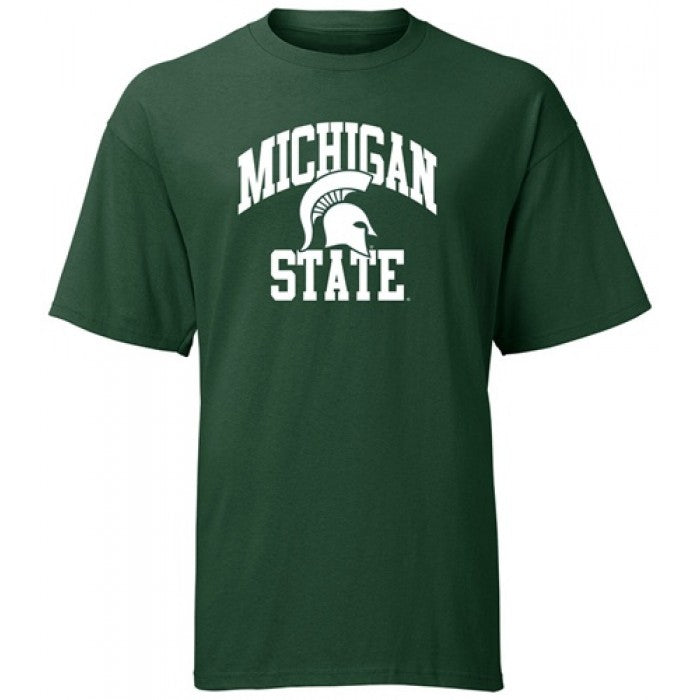 Full Spirit MSU U1 T-Shirt