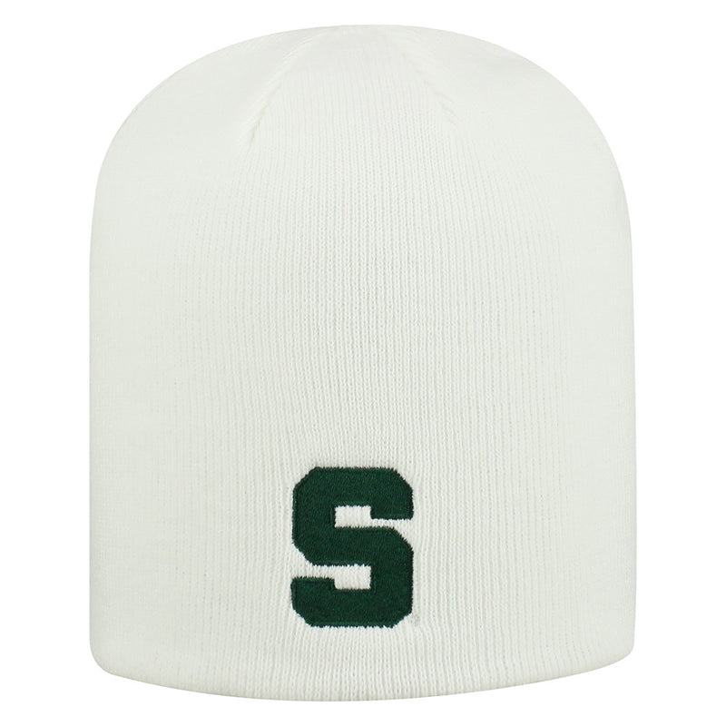 MSU EZ DOZ IT Knit Hat