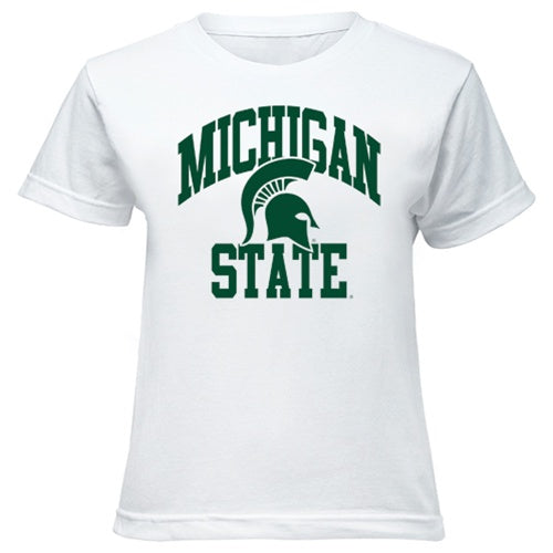 Full Spirit MSU U1 Youth T-Shirt