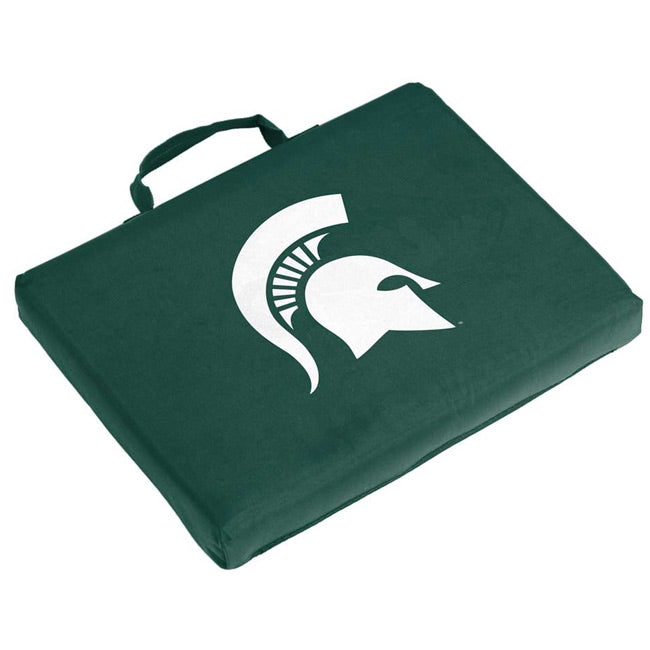 MSU Bleacher Cushion