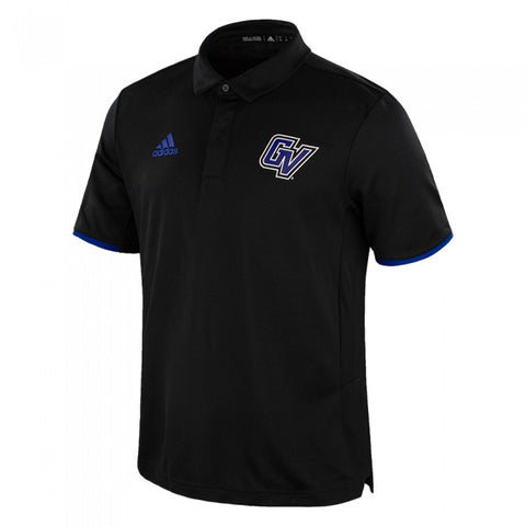 GVSU Team Iconic Polo