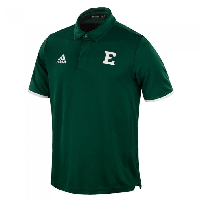 EMU Team Iconic Polo