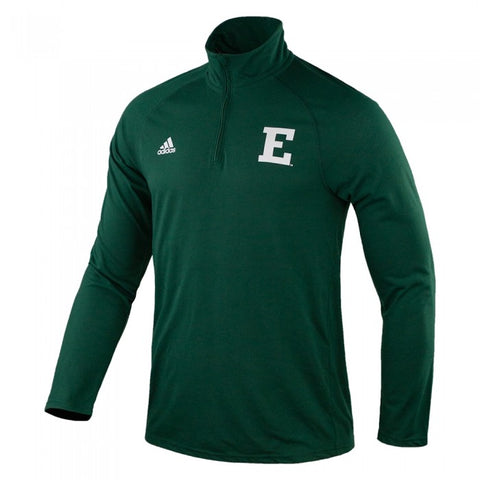 1/4 Zip Sideline Definition