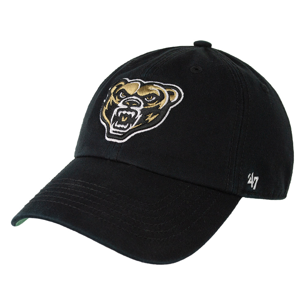 Oakland Franchise Hat