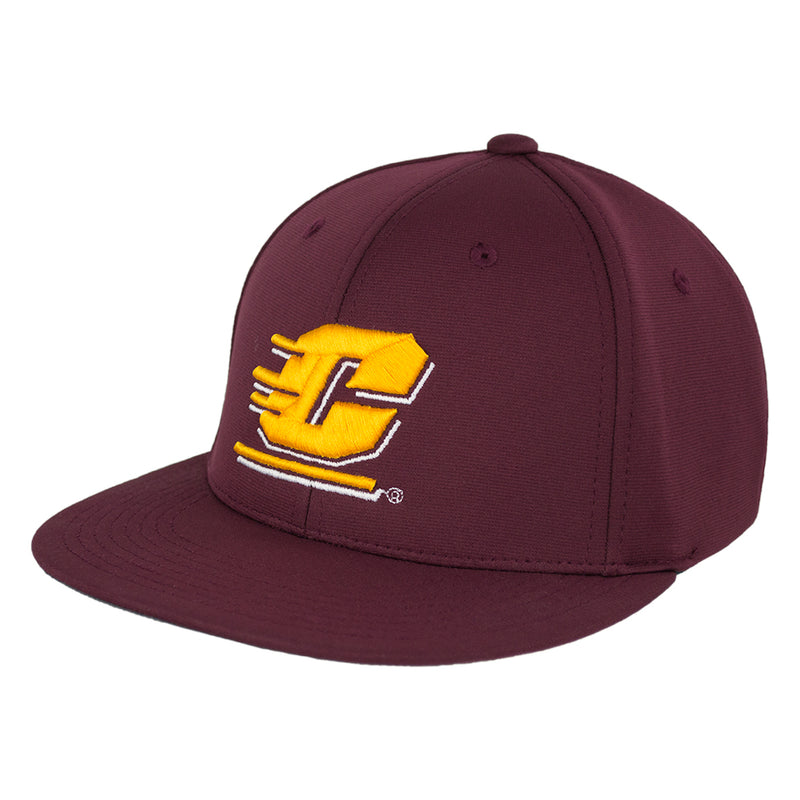 CMU Flex fit HatFlexfit
