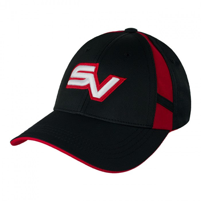 SVSU Coach Adjustable Hat