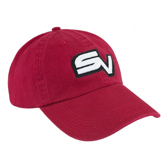 SVSU Slouch Adjustable Hat