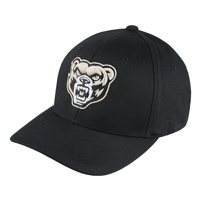 Oakland Flex Fit Hat