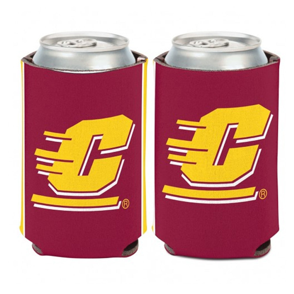 CMU Flying C Can Cooler