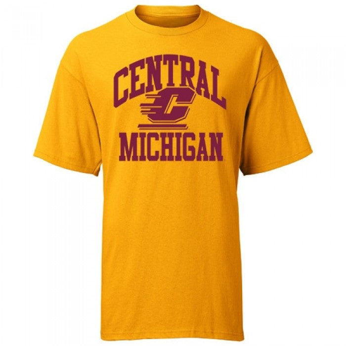Full Spirit CMU U1 T-Shirt