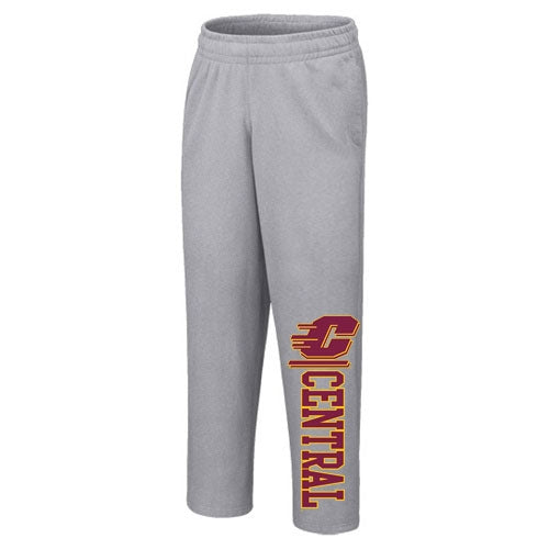 On Top CMU BILP Sweatpants