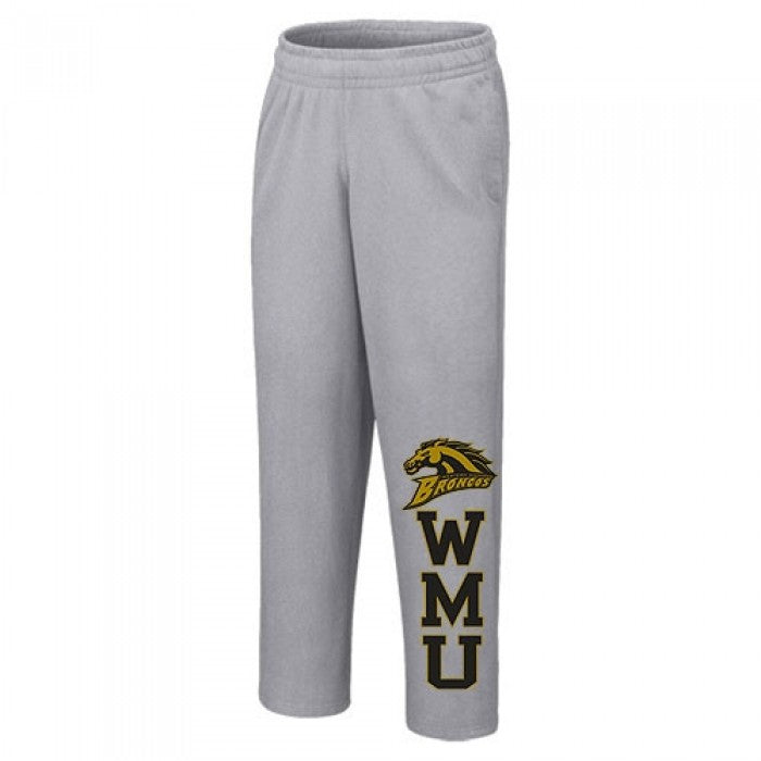 On Top WMU BILP Sweatpants