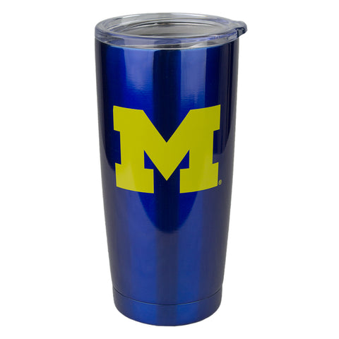 Tumbler Endure Ss Blue