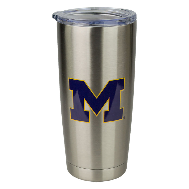 UM Stainless Steel Endure Tumbler