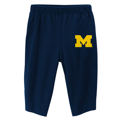 Future Starter UM Infant Pants