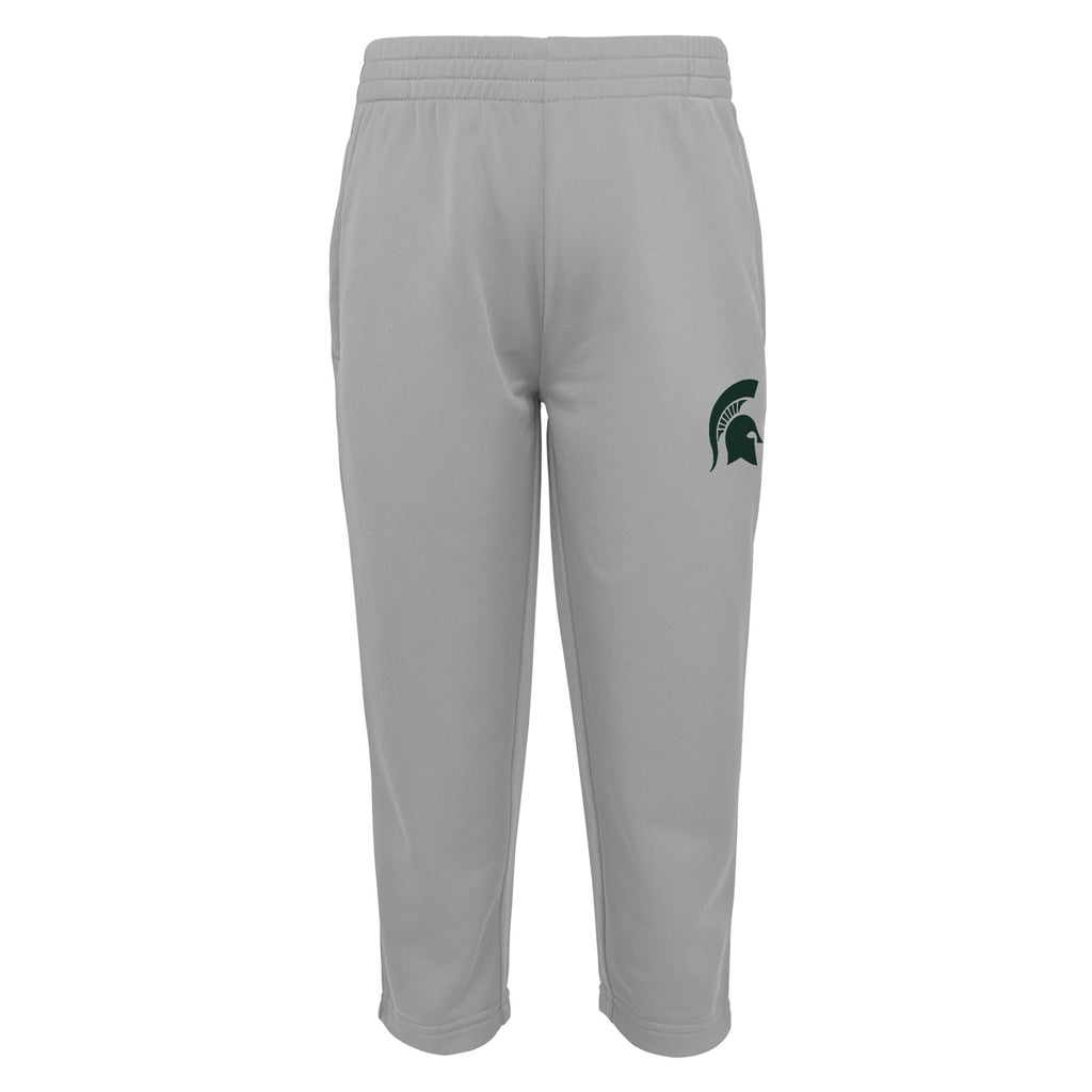 Training Camp Infrant MSU Pants