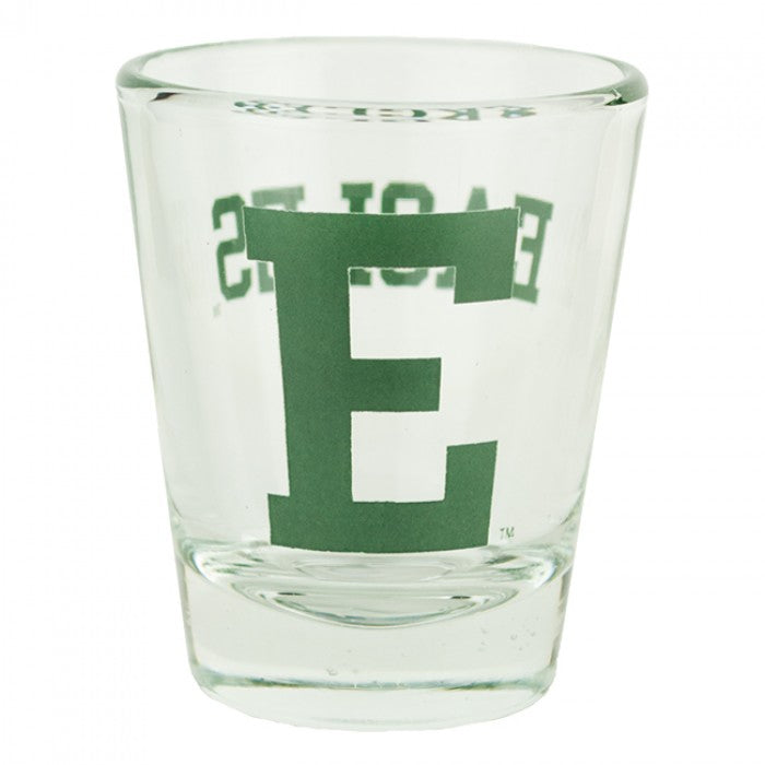 EMU Value Shot Glass