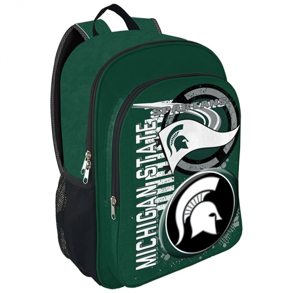 MSU Accelerator Backpack