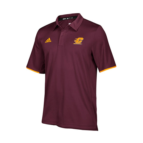 CMU Team Iconic Polo