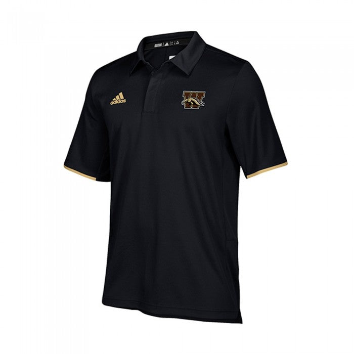 WMU Team Iconic Polo