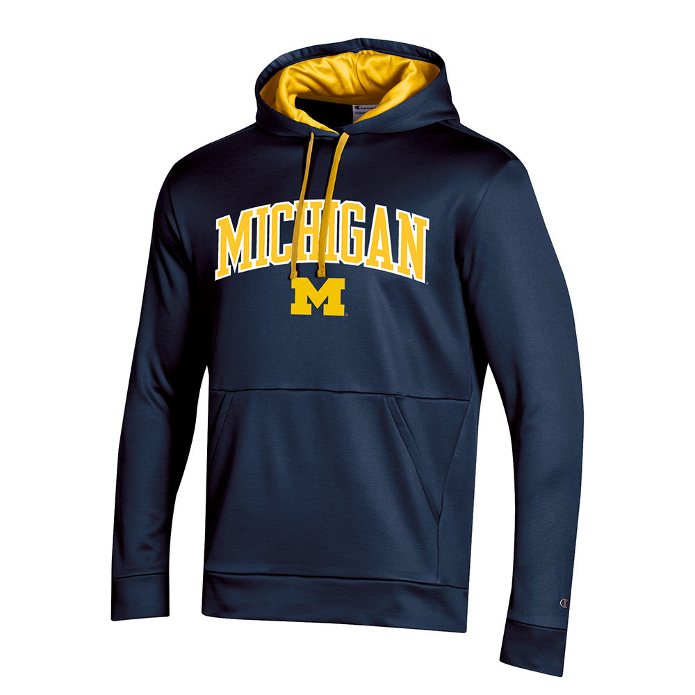Field Day UM Fleece Hoodie