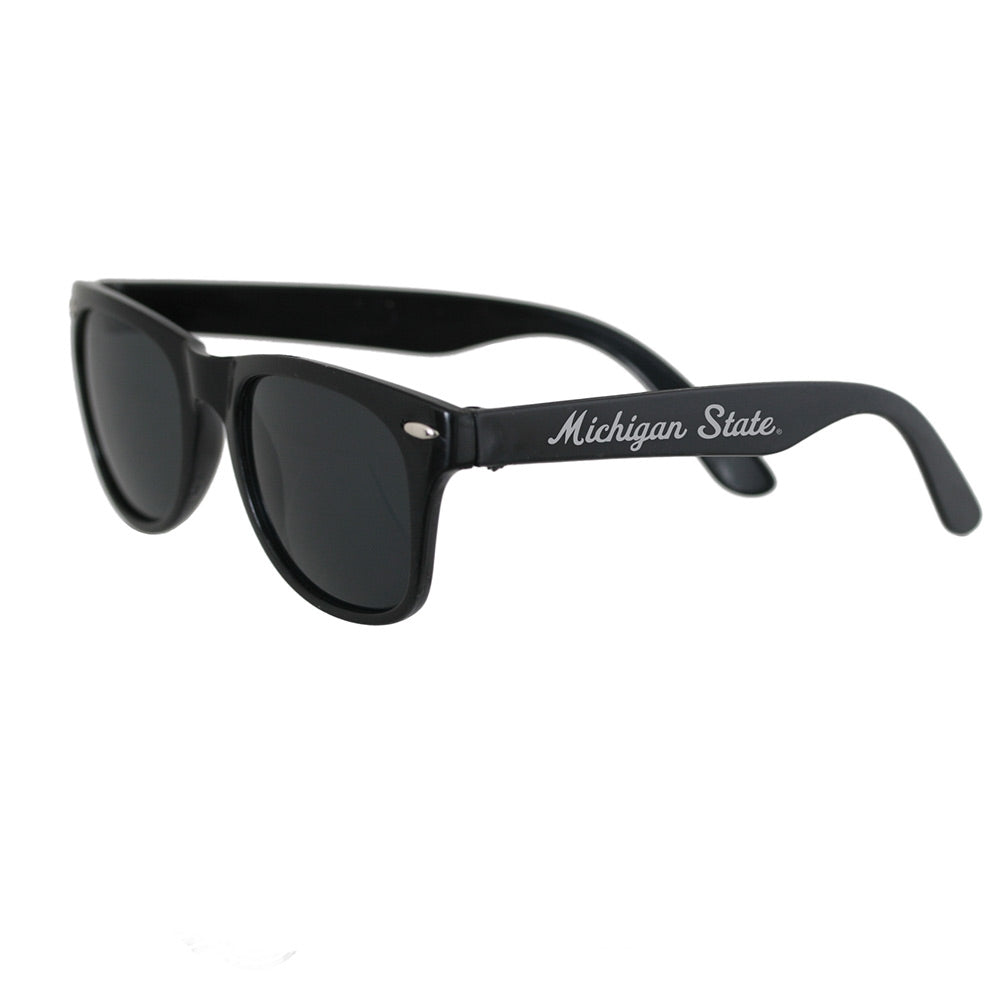 MSU Volt Sunglasses