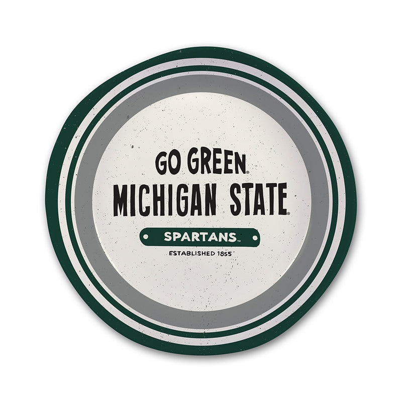 MSU Go Green Bowl
