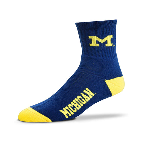 UM Team Color Ankle Socks