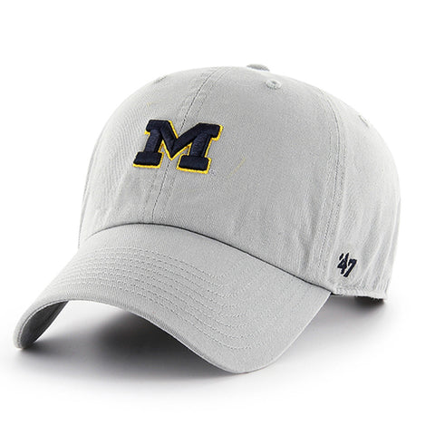 Storm Clean Up UM Hat