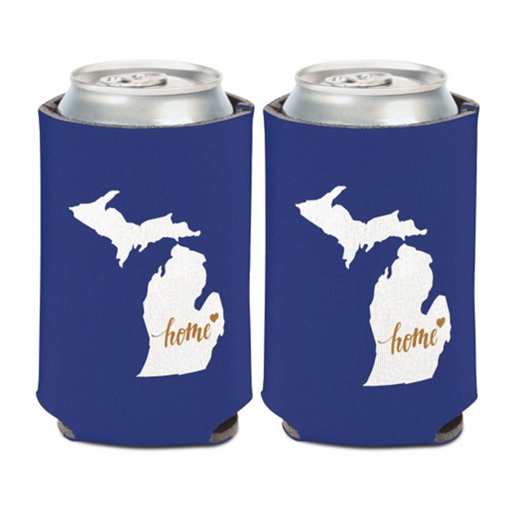 GR8ST8 Home Can Cooler