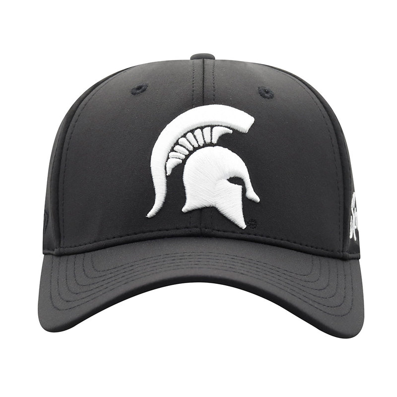 MSU Phenom Spartan Head Hat