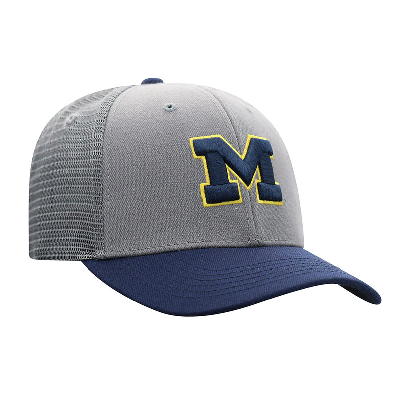 UM Turn II  Adjustable Hat