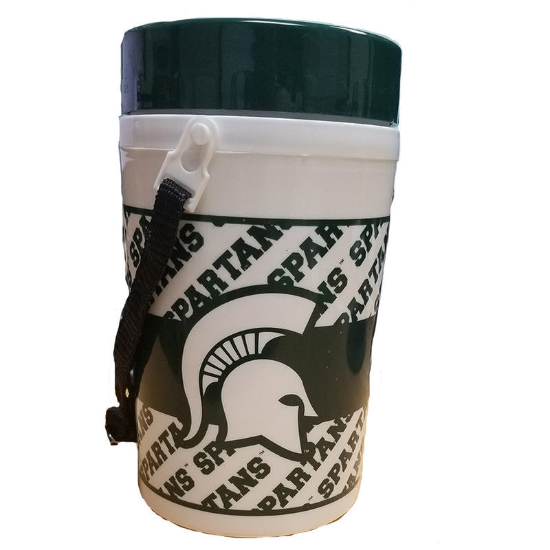 MSU Thermal 1L Jug