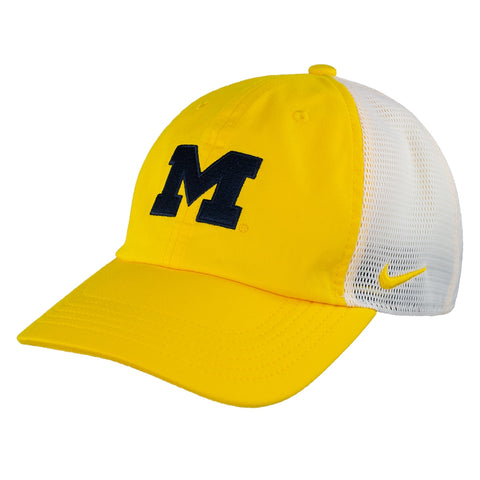 UM Heritage 86 Trucker Adjustable Hate