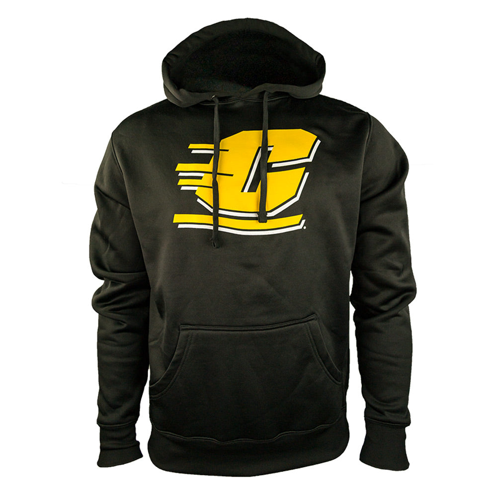 Performance  Flying C CMU OL2 Hoodie