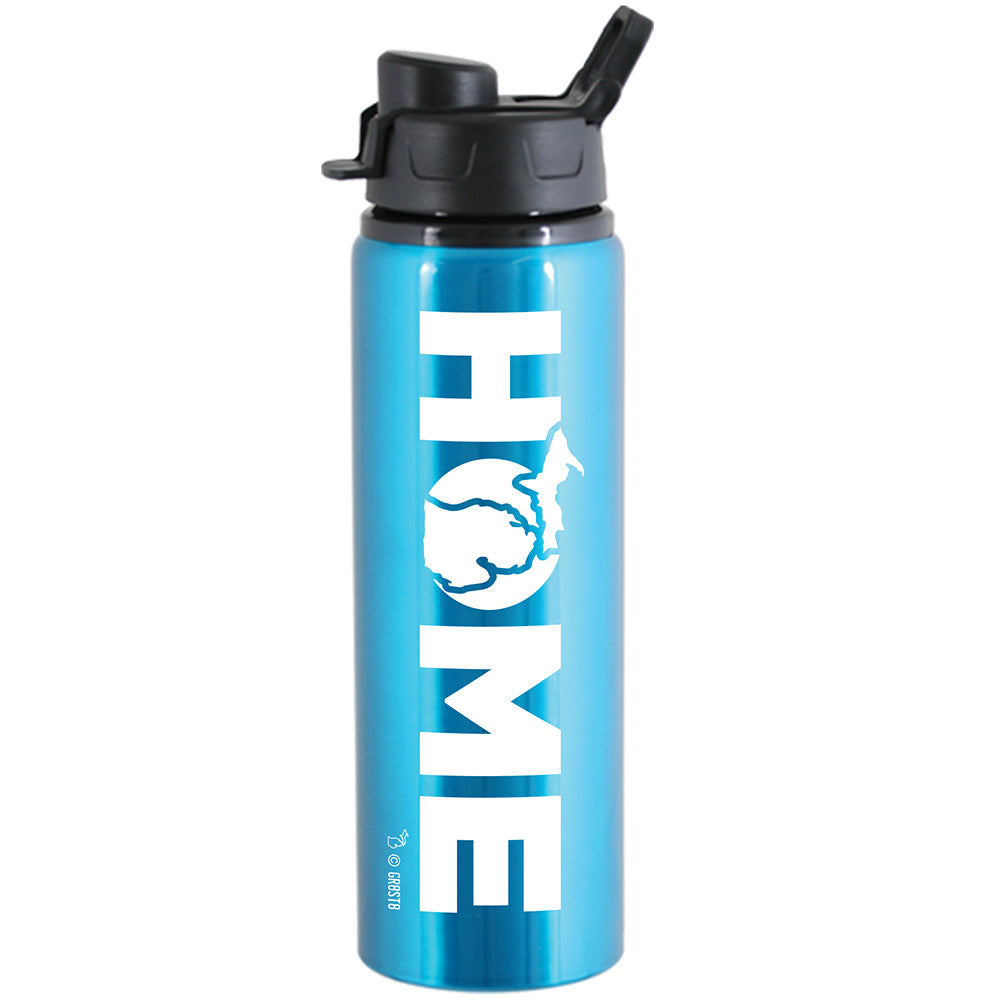 GR8ST8 Savannah Waterbottle