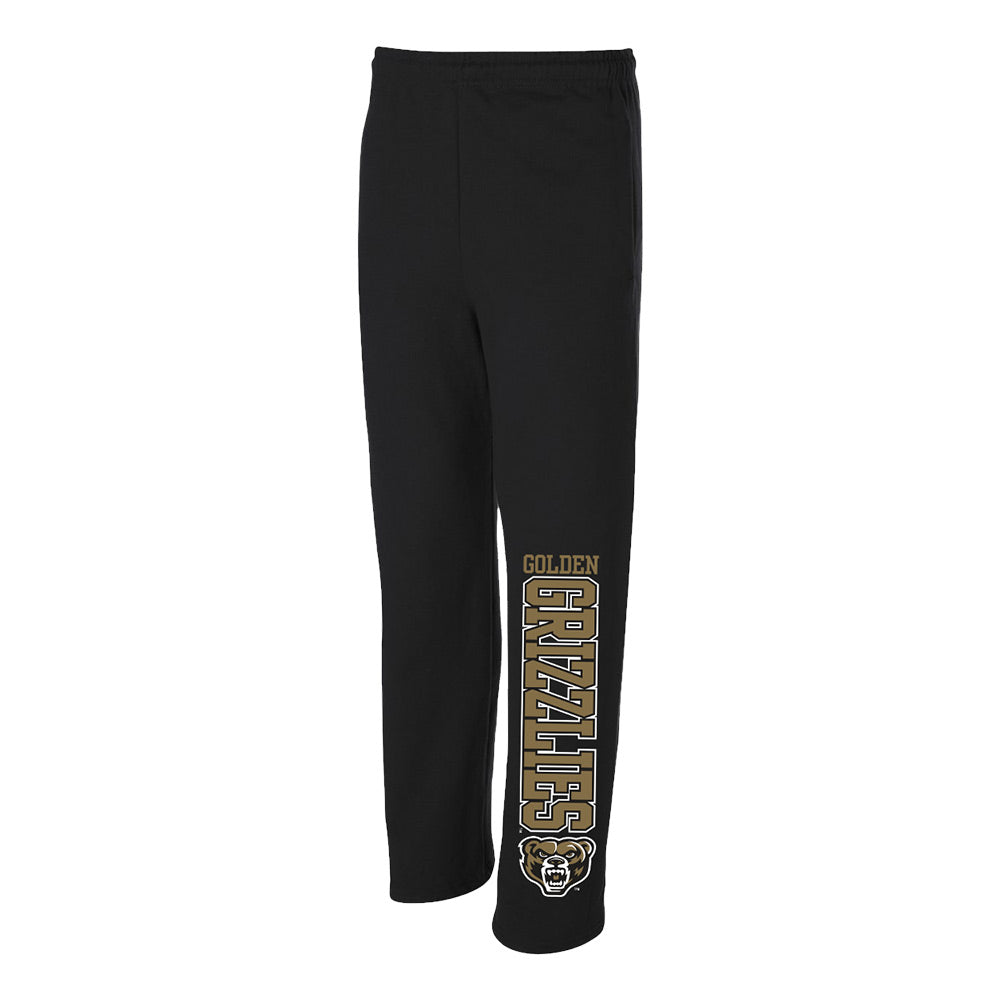 Dream Fleece Oakland B2LP Sweatpants