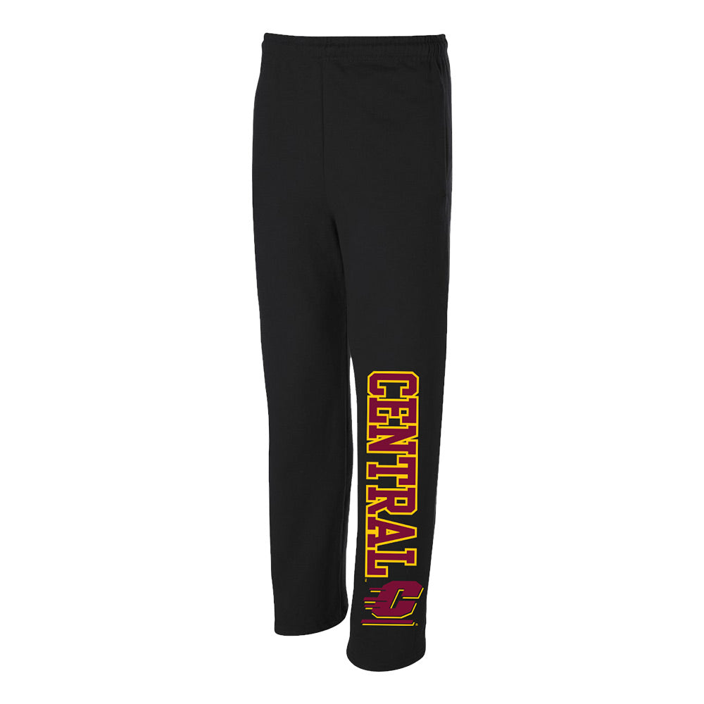 Dream Fleece CMU B2LP Sweatpants