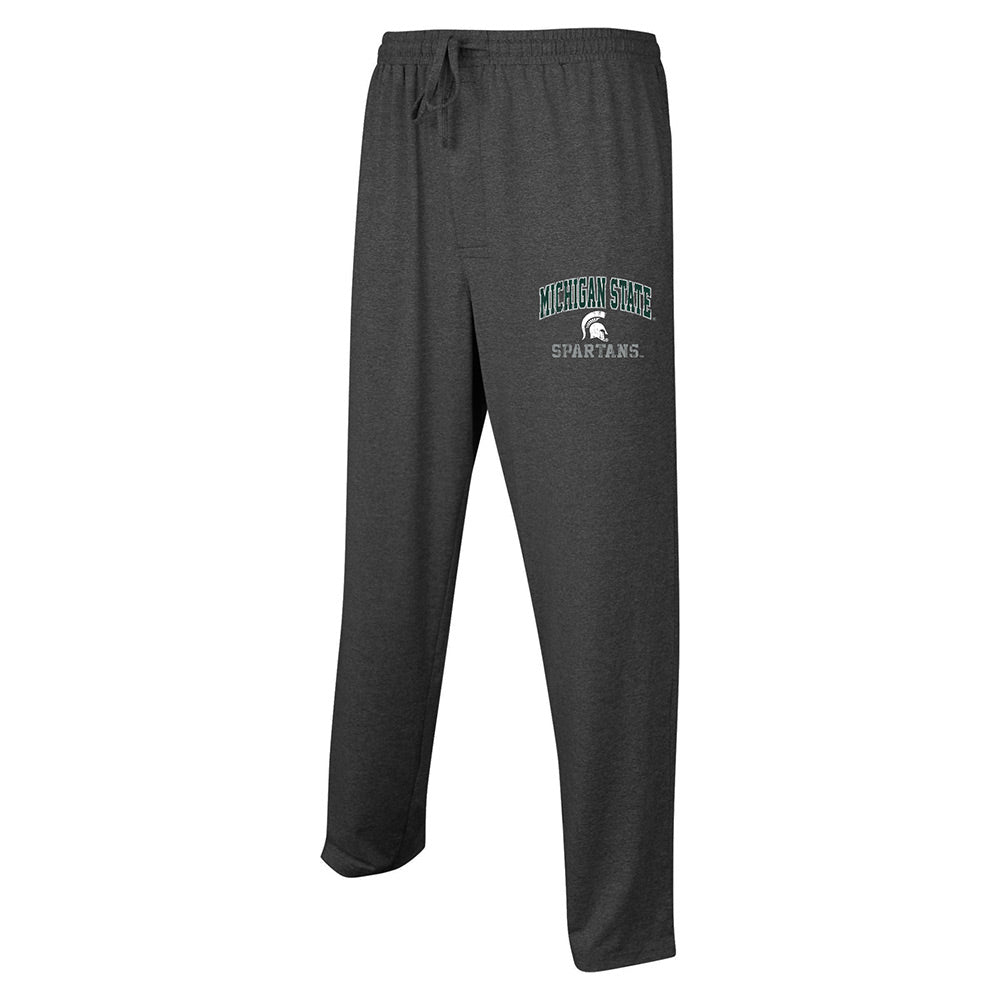 Article MSU Pants