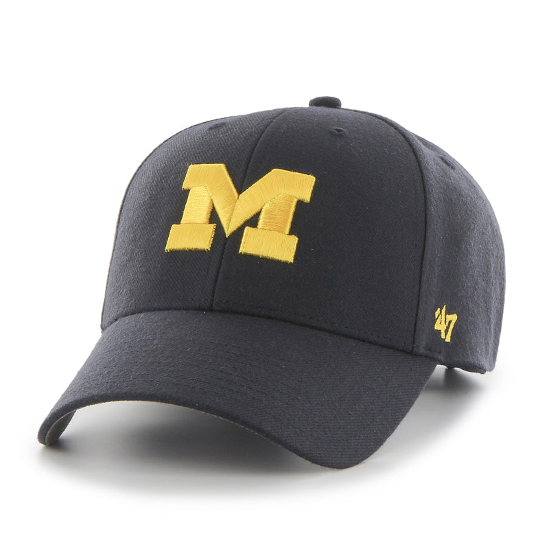 UM Basic MVP 47 Adjustable Hat
