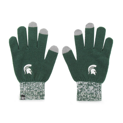 MSU Static Gloves
