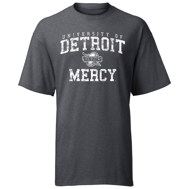 Weathered Arched Logo UDM ASW T-Shirt